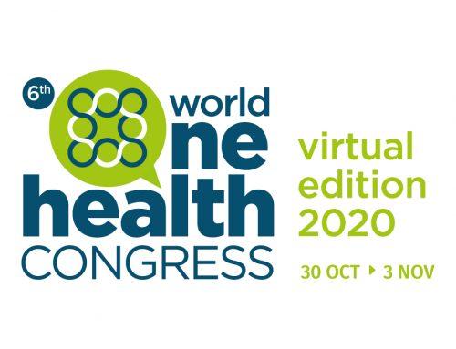 Στο 6ο Παγκόσμιο Συνέδριο Ενιαίας Υγείας απ' την Ελλάδα ο «Ασκληπιός»