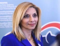Eleni-Pavlidou
